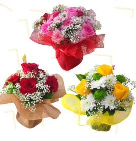 online florist in dubai