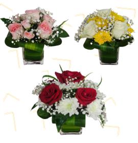 buy online flowers sharjah